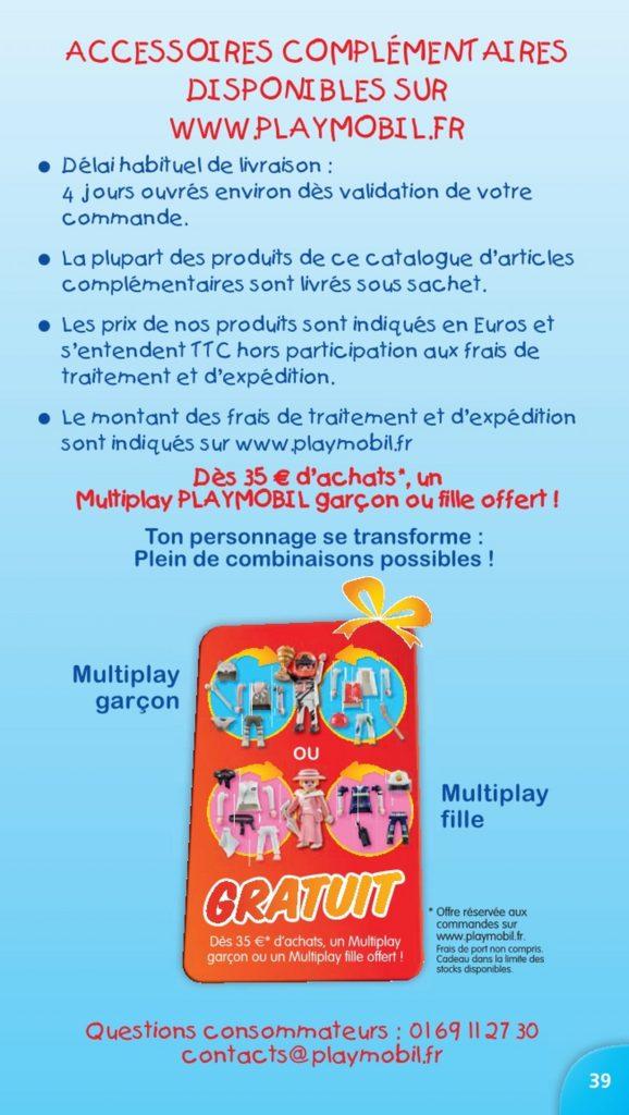 catalogue-playmobil-plus-22