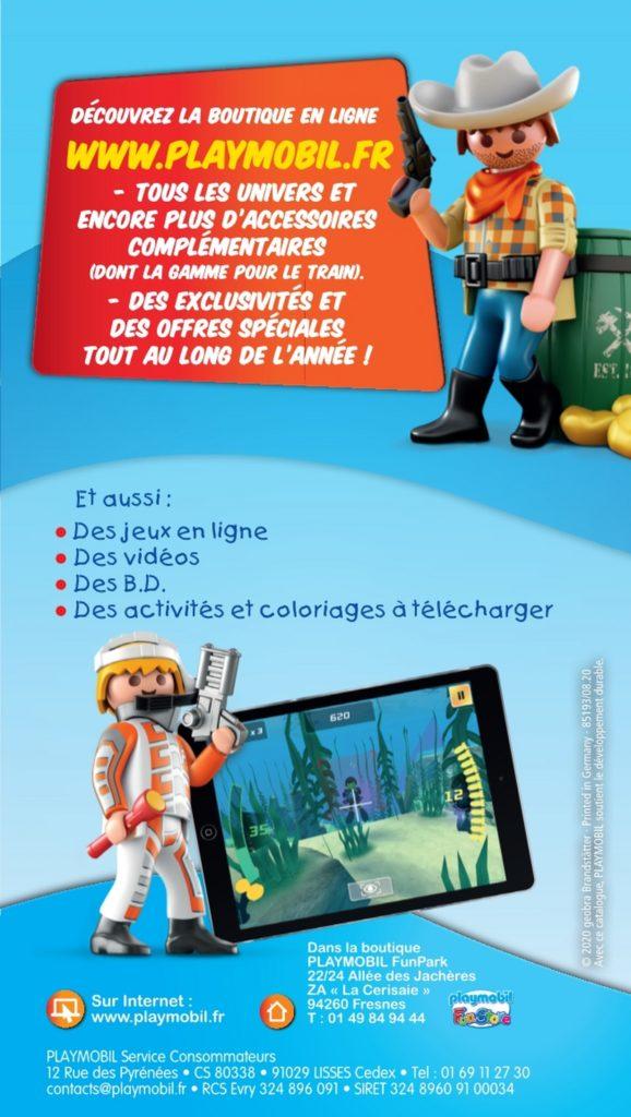catalogue-playmobil-plus-23