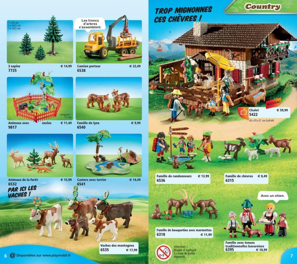 catalogue-playmobil-plus-5