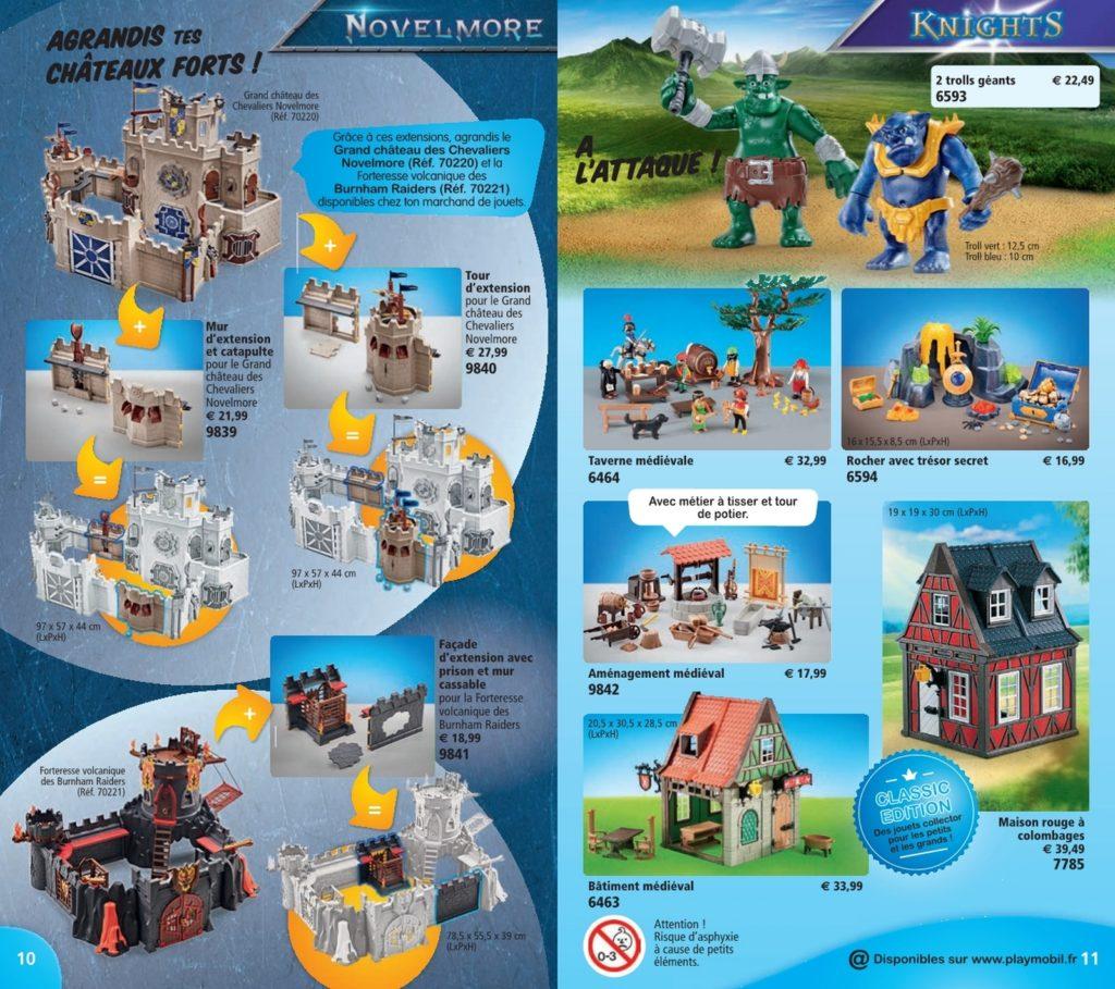 catalogue-playmobil-plus-7