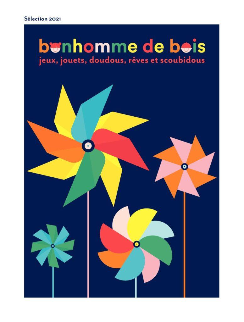 catalogue-bonhomme-bois-2021-1