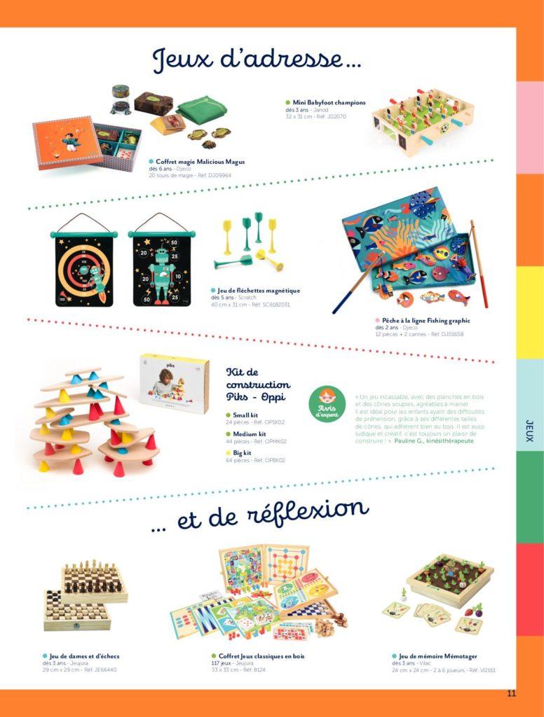catalogue-bonhomme-bois-2021-11