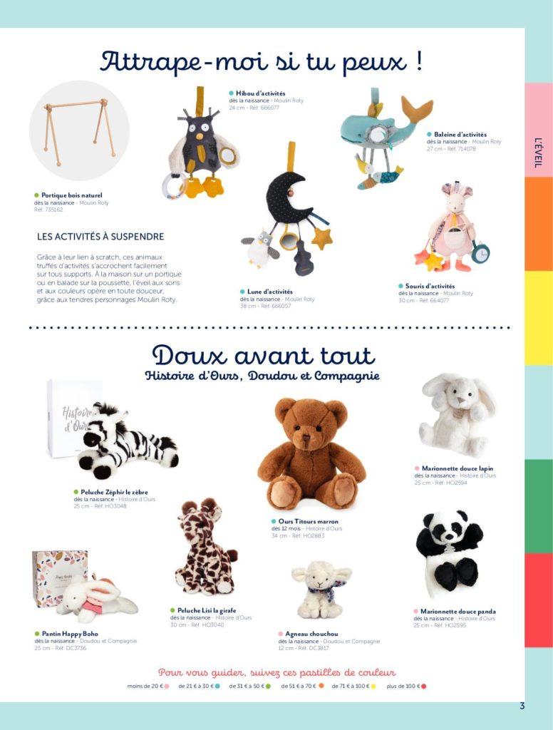 catalogue-bonhomme-bois-2021-3