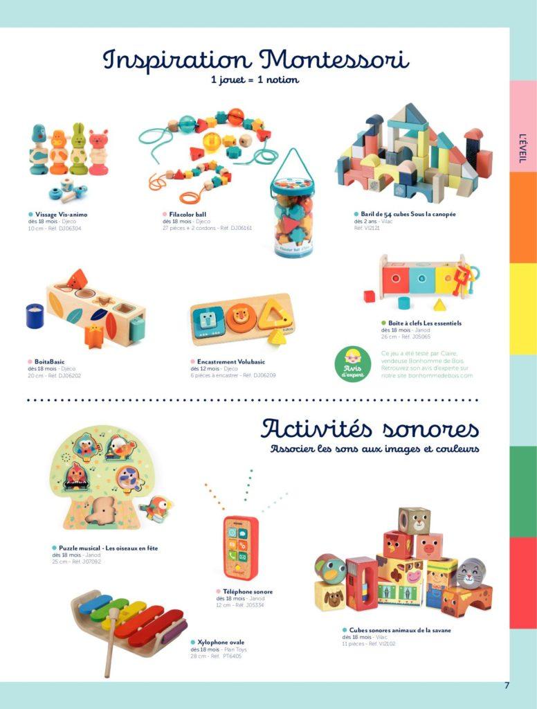 catalogue-bonhomme-bois-2021-7