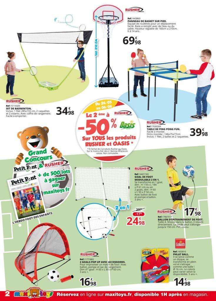 catalogue-maxi-toys-go-sur-le-plein-air-2021-0002_1500x