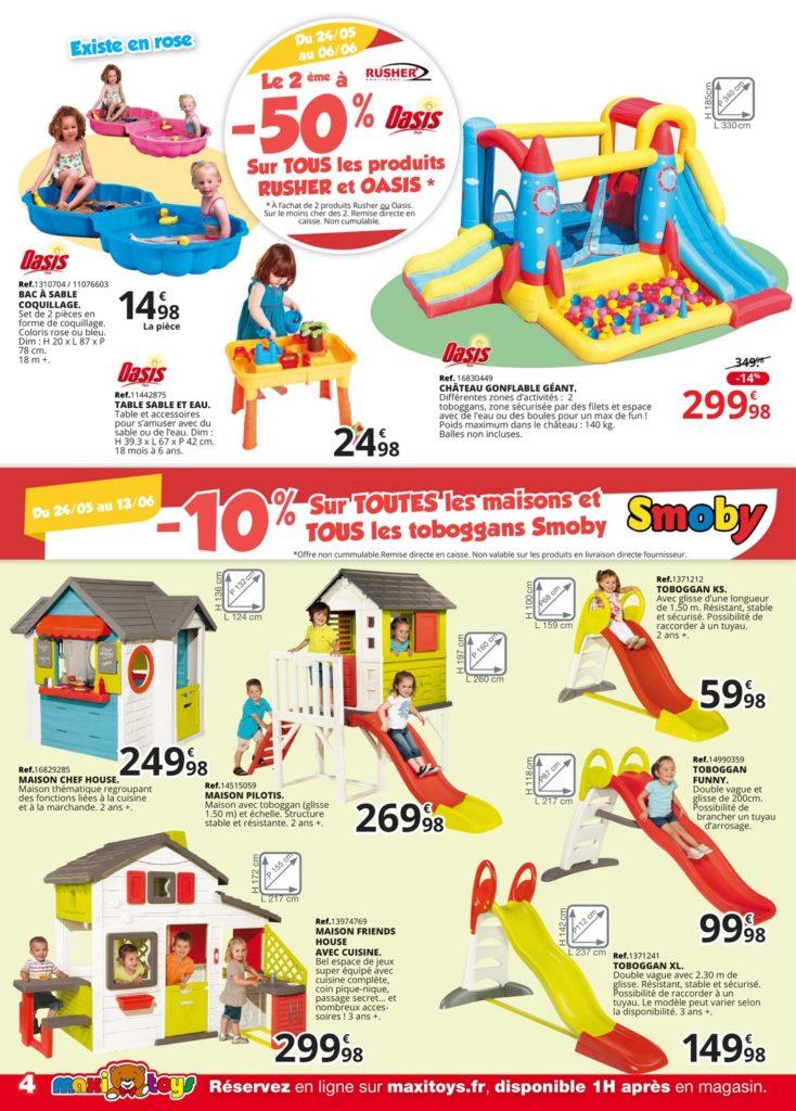 catalogue-maxi-toys-go-sur-le-plein-air-2021-0004_1500x