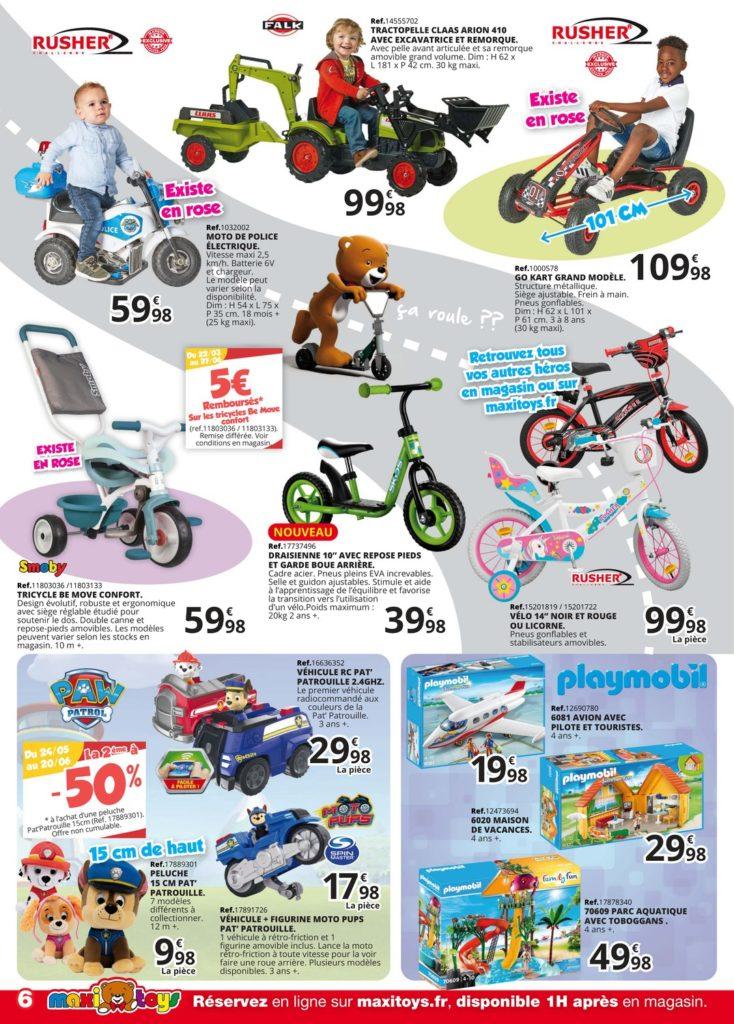 catalogue-maxi-toys-go-sur-le-plein-air-2021-0006_1500x