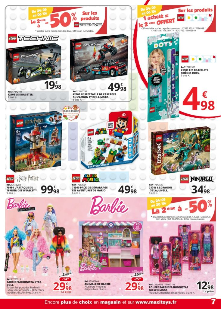 catalogue-maxi-toys-go-sur-le-plein-air-2021-0007_1500x