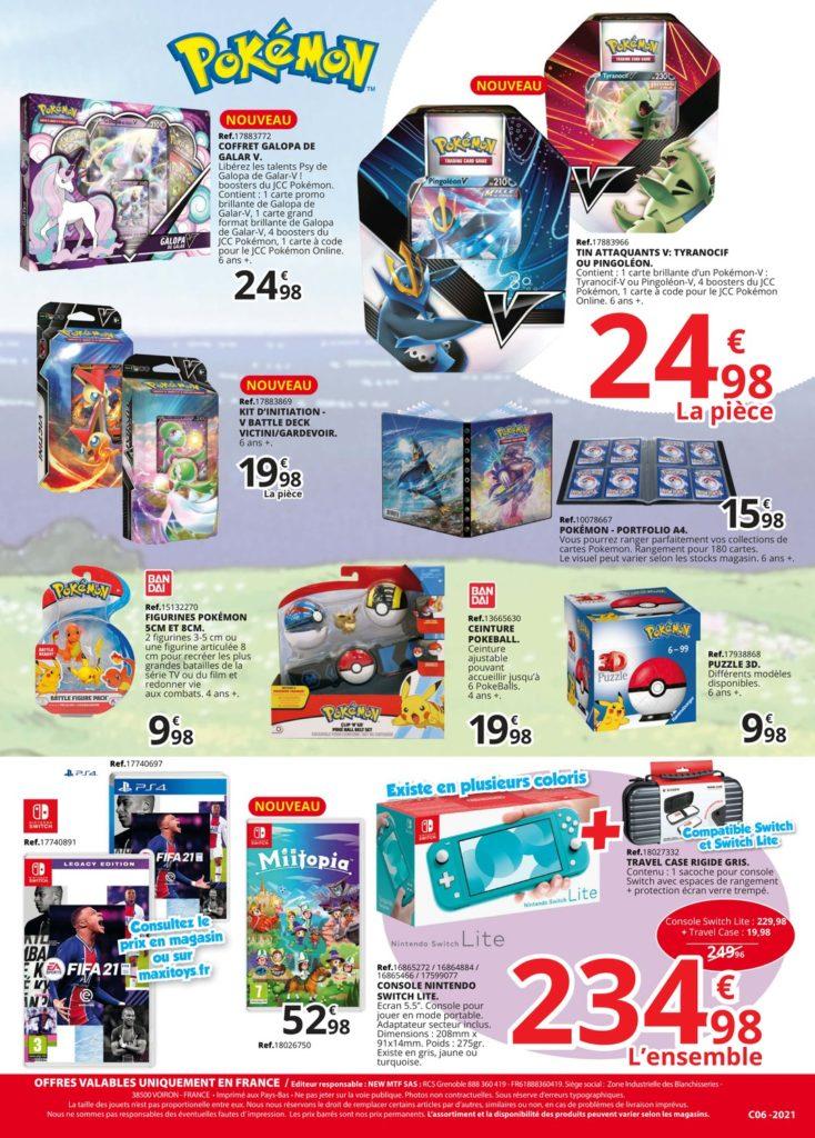 catalogue-maxi-toys-go-sur-le-plein-air-2021-0008_1500x