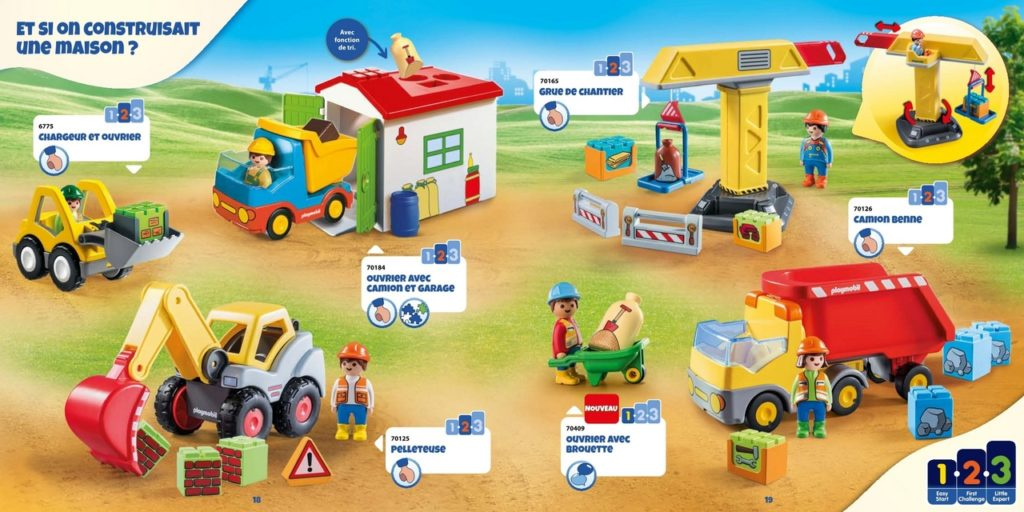 catalogue-playmobil-123-2021-france-page10