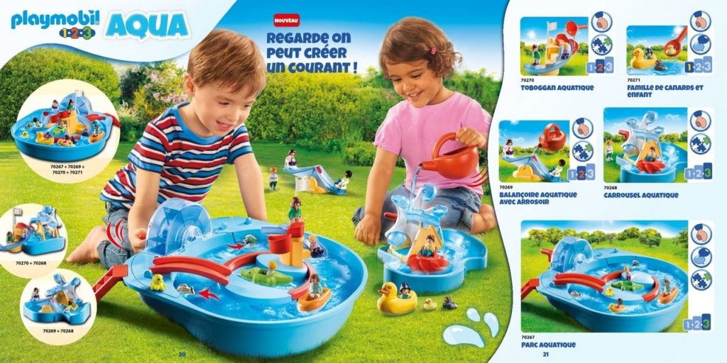 catalogue-playmobil-123-2021-france-page11