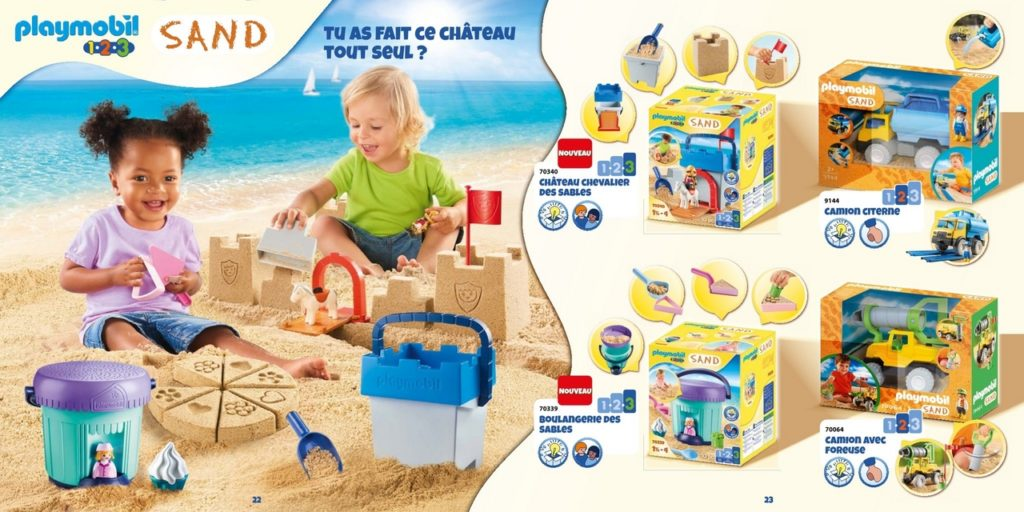 catalogue-playmobil-123-2021-france-page12