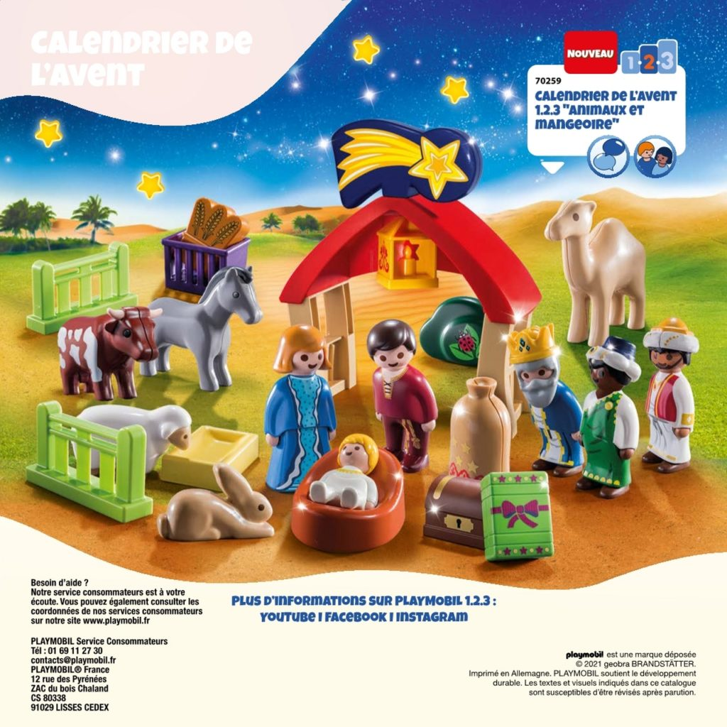 catalogue-playmobil-123-2021-france-page13