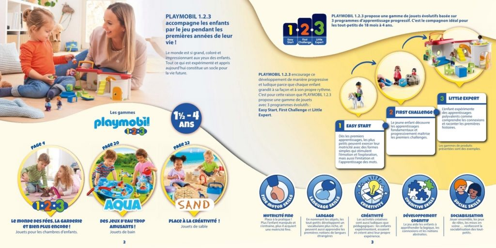 catalogue-playmobil-123-2021-france-page2