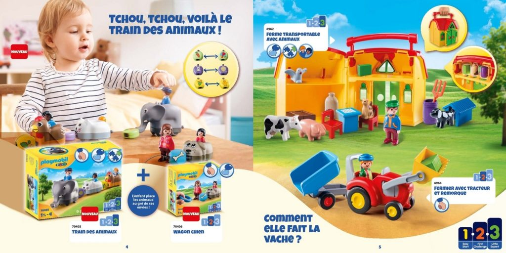 catalogue-playmobil-123-2021-france-page3