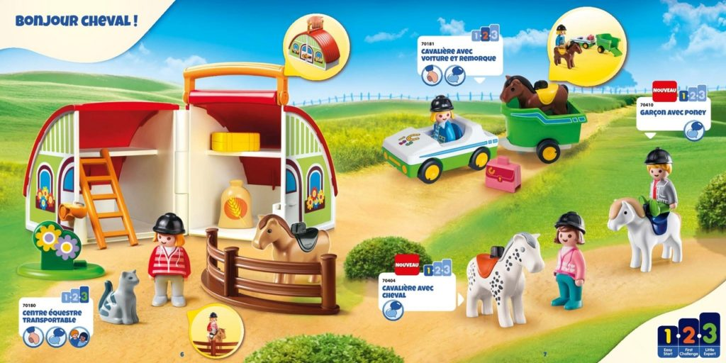 catalogue-playmobil-123-2021-france-page4