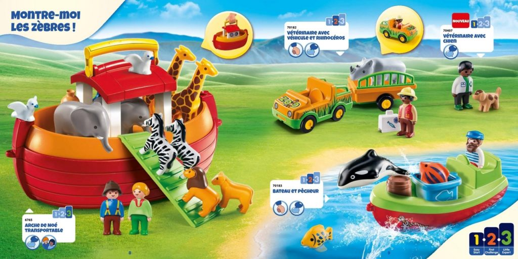 catalogue-playmobil-123-2021-france-page5