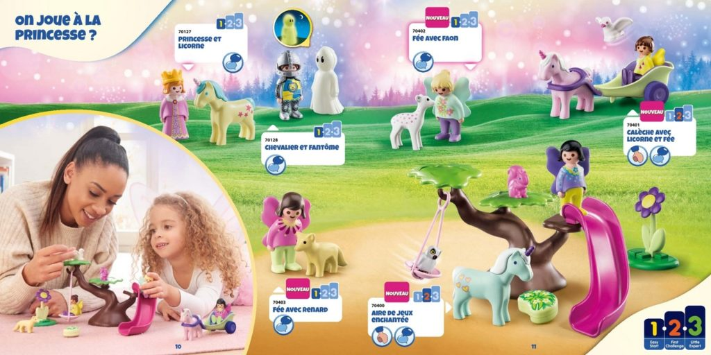 catalogue-playmobil-123-2021-france-page6