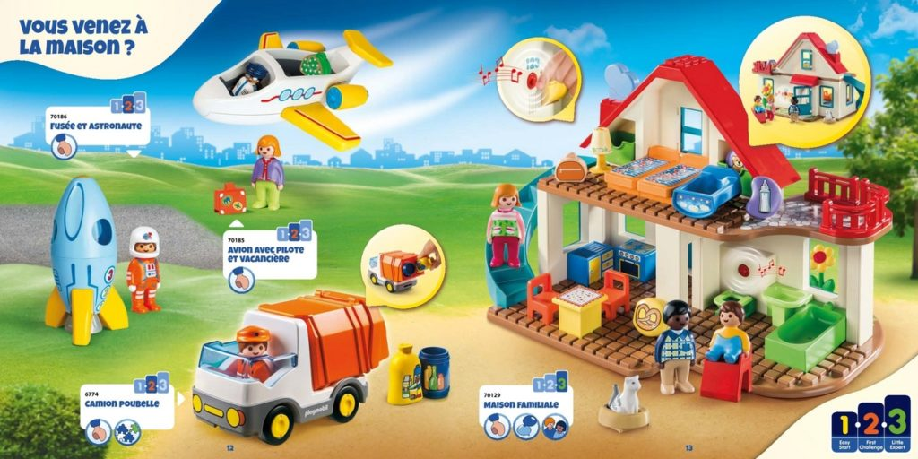 catalogue-playmobil-123-2021-france-page7