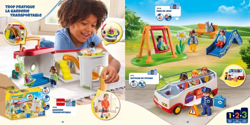 catalogue-playmobil-123-2021-france-page8