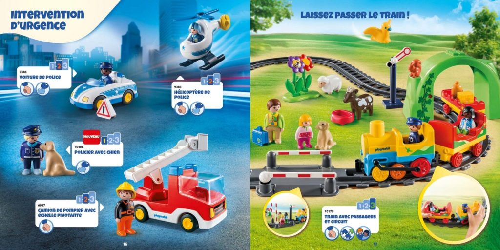 catalogue-playmobil-123-2021-france-page9