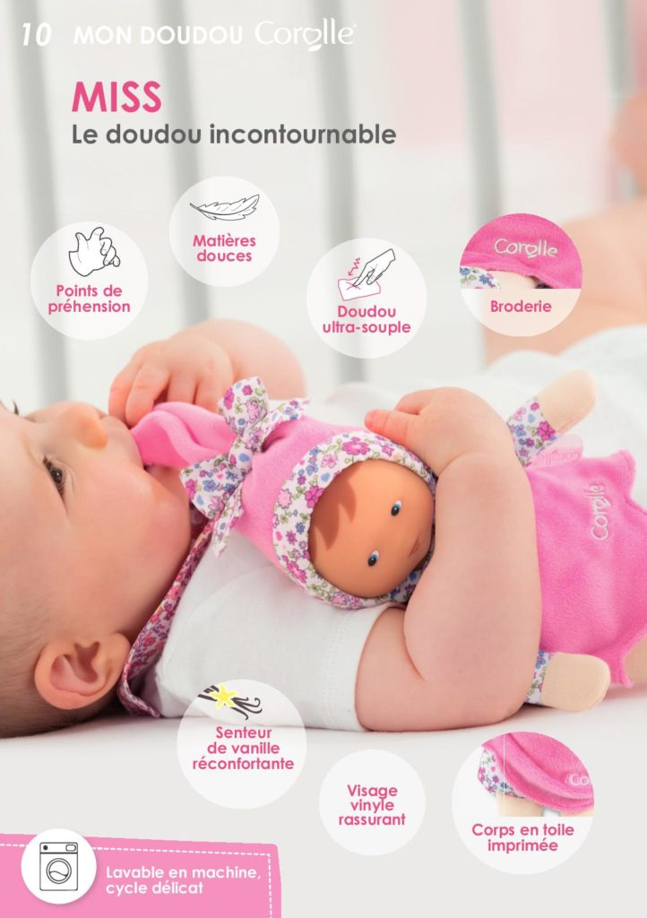 catalogue-corolle-collection-2021-p10