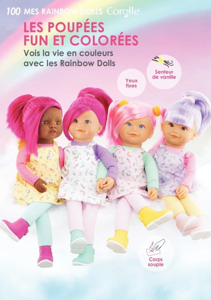 catalogue-corolle-collection-2021-p100