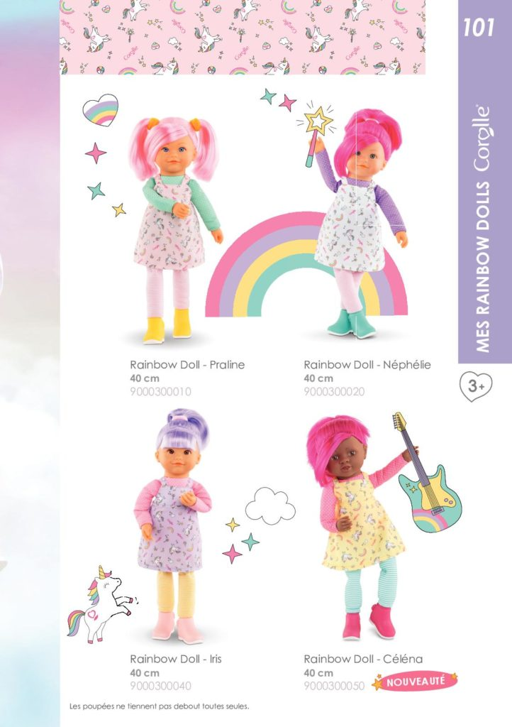 catalogue-corolle-collection-2021-p101