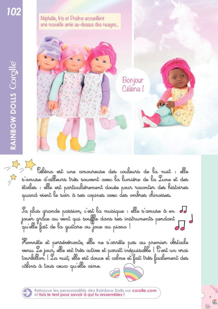 catalogue-corolle-collection-2021-p102
