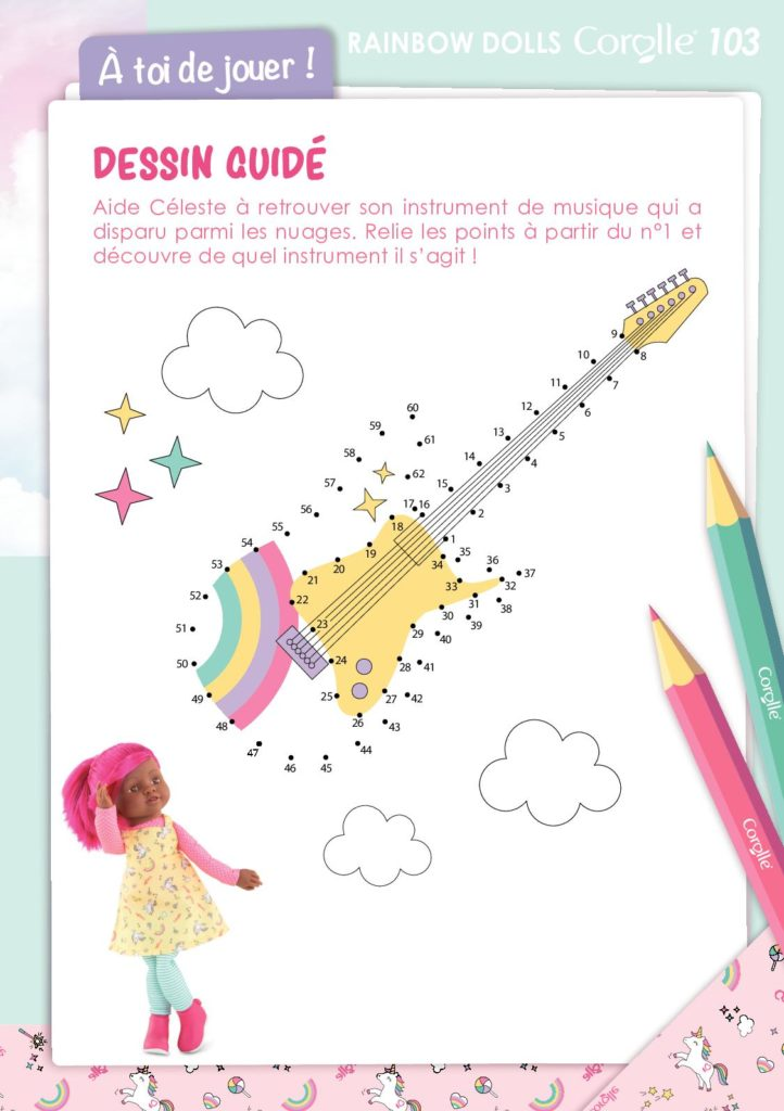 catalogue-corolle-collection-2021-p103
