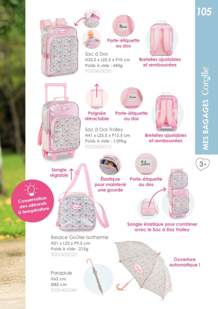 catalogue-corolle-collection-2021-p105