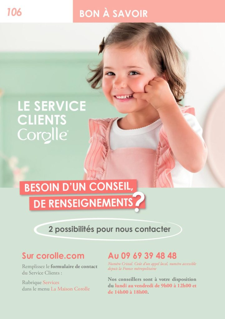 catalogue-corolle-collection-2021-p106