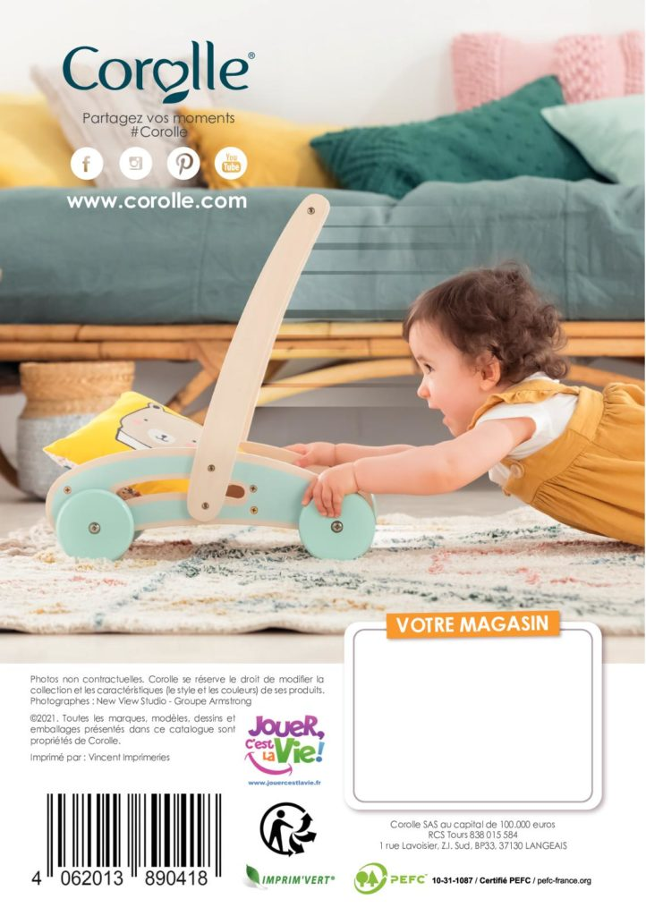 catalogue-corolle-collection-2021-p108