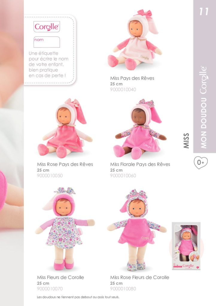 catalogue-corolle-collection-2021-p11
