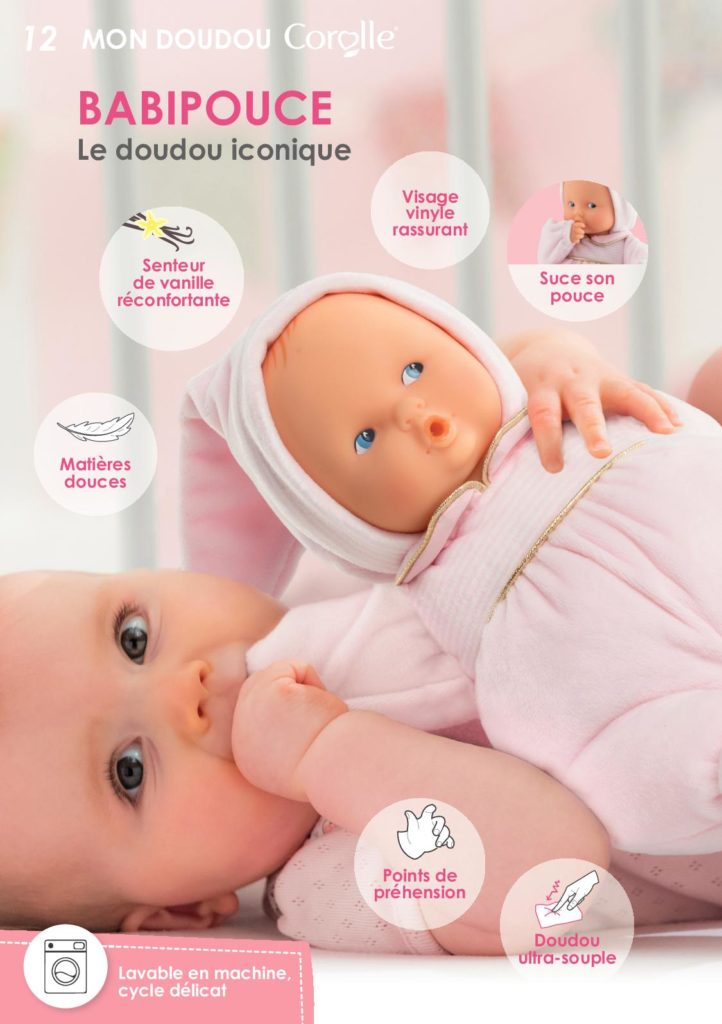 catalogue-corolle-collection-2021-p12