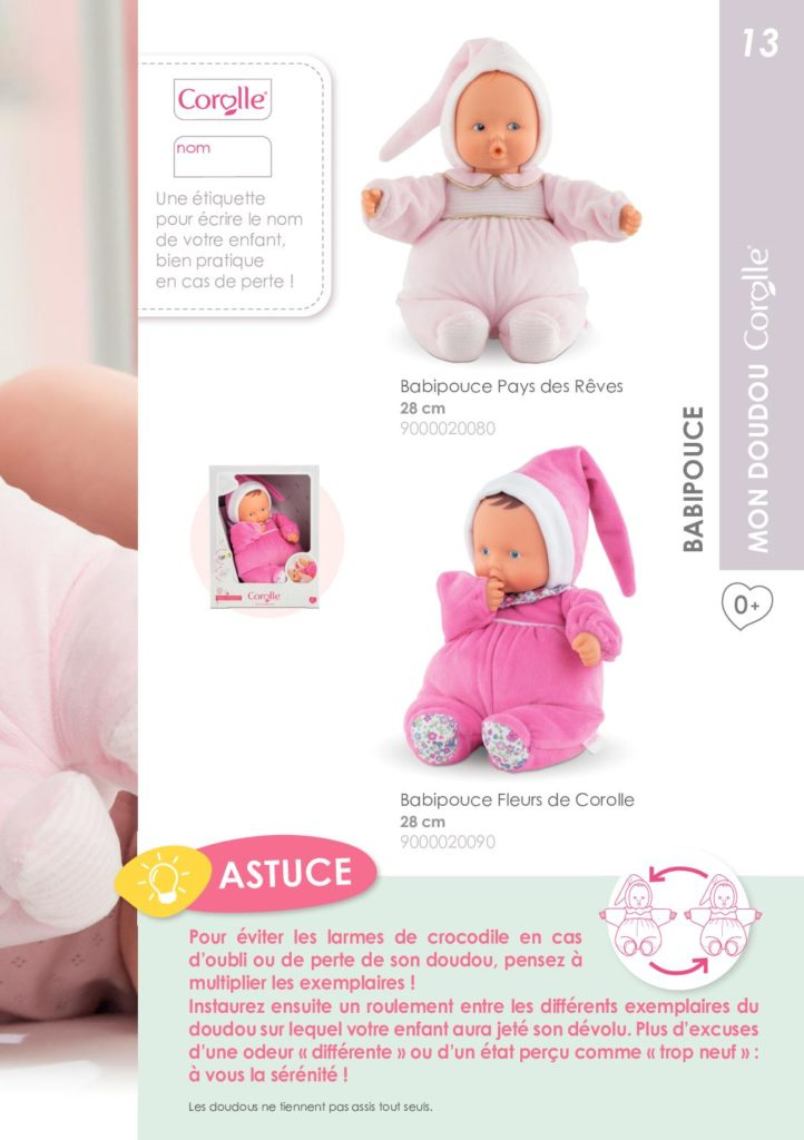 catalogue-corolle-collection-2021-p13