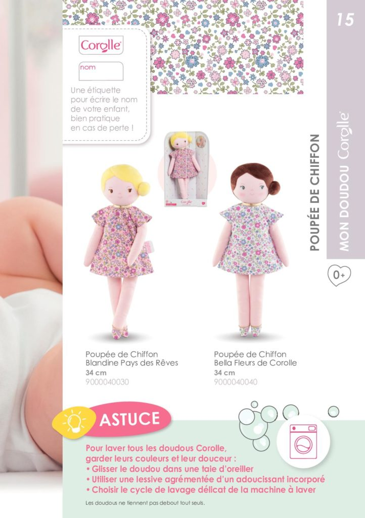 catalogue-corolle-collection-2021-p15