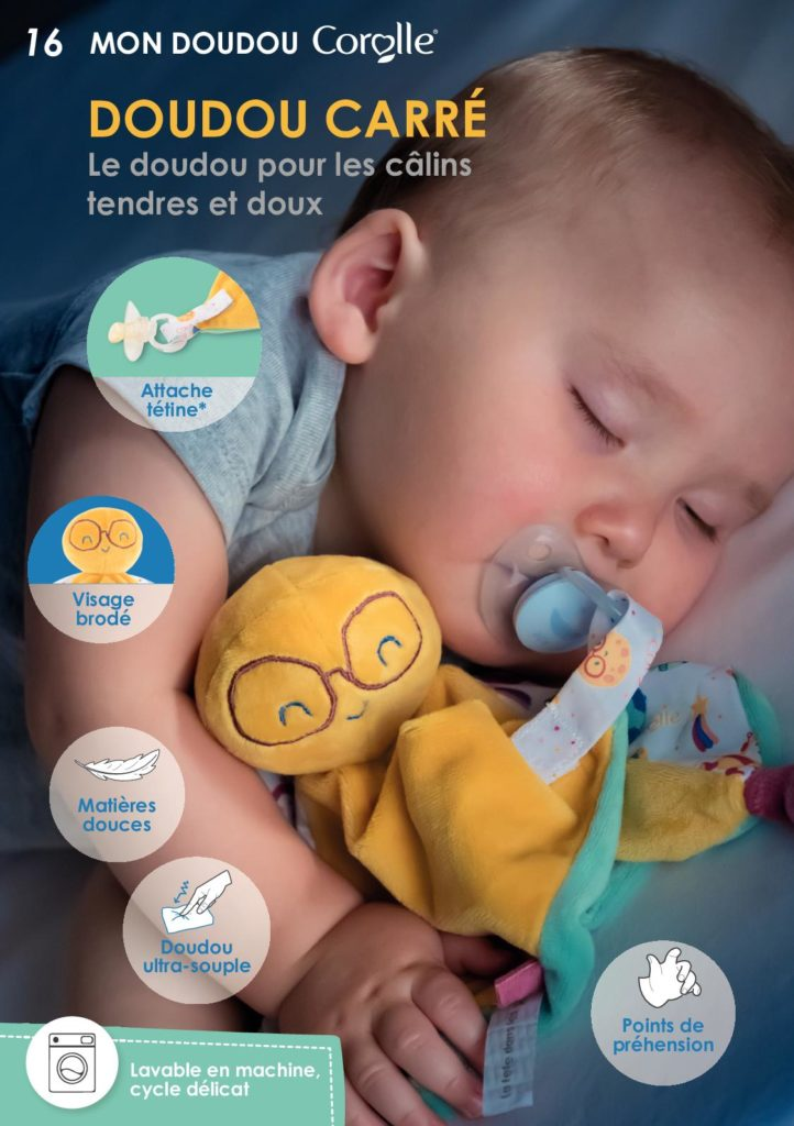 catalogue-corolle-collection-2021-p16