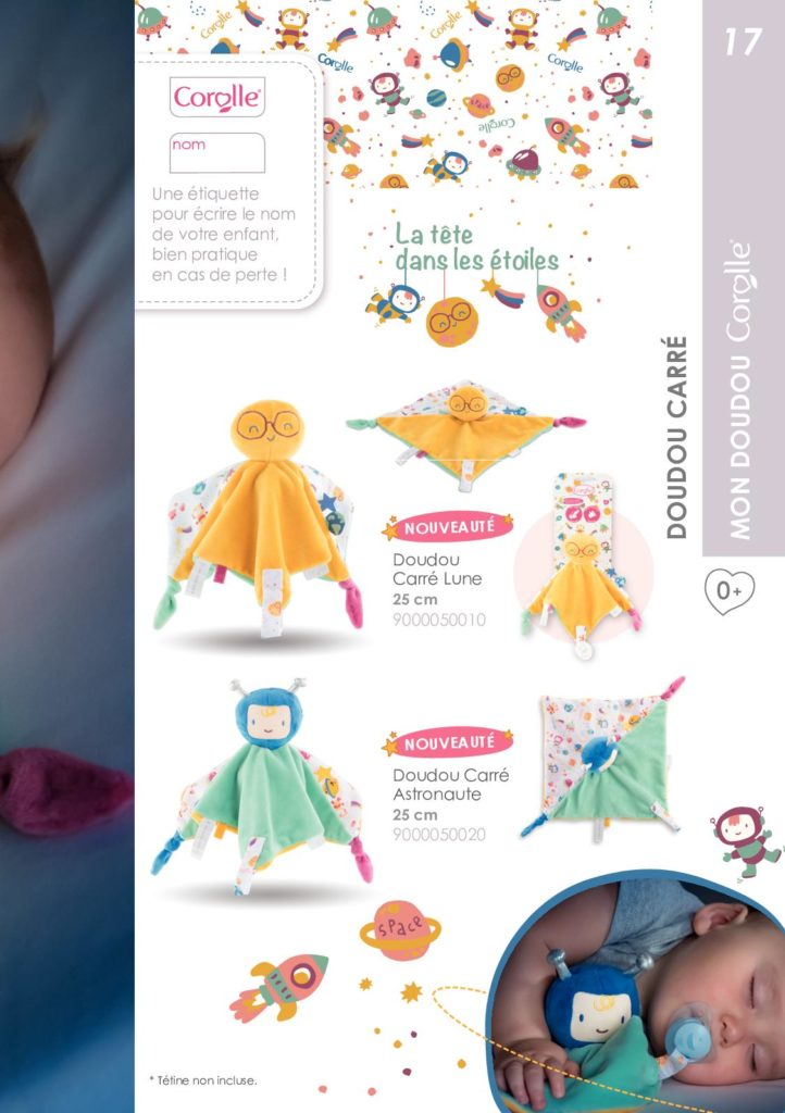 catalogue-corolle-collection-2021-p17
