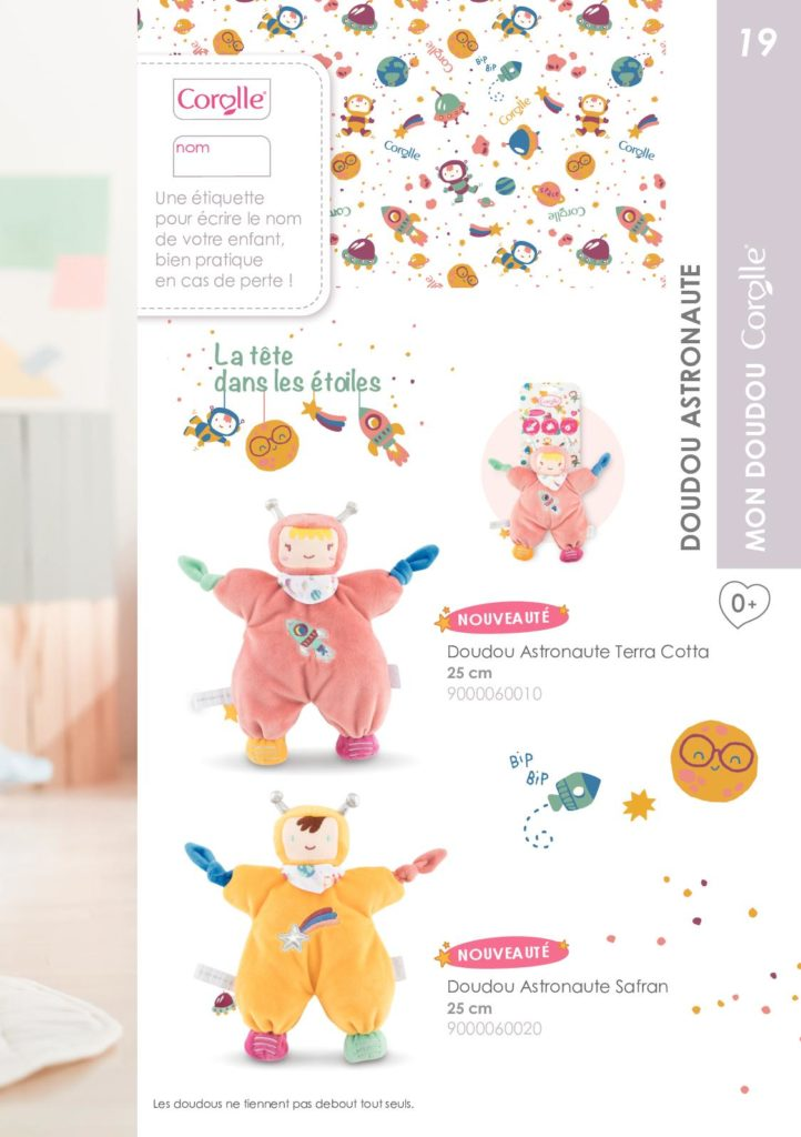 catalogue-corolle-collection-2021-p19