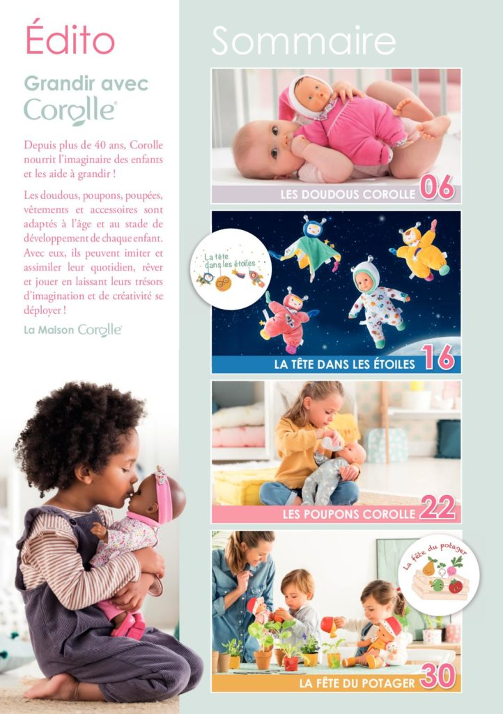 catalogue-corolle-collection-2021-p2