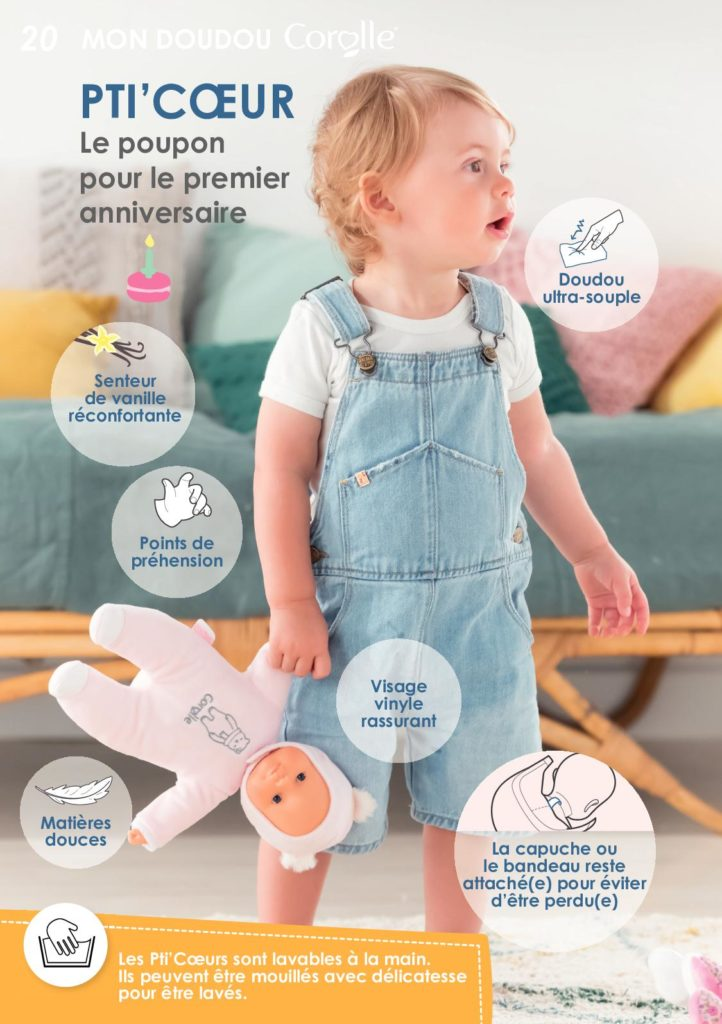 catalogue-corolle-collection-2021-p20