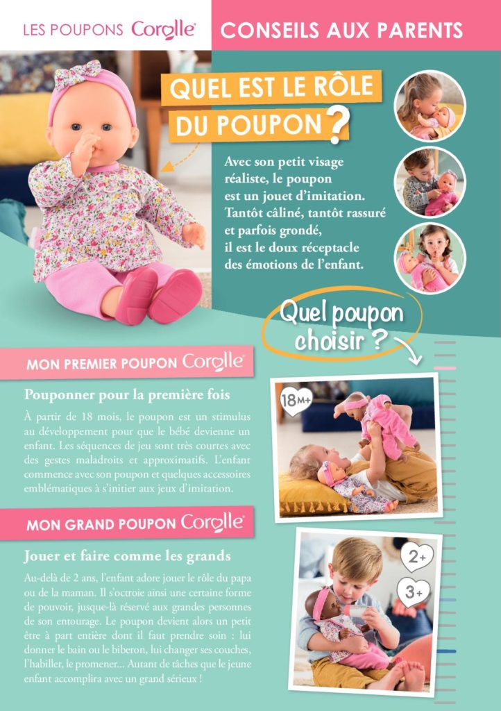 catalogue-corolle-collection-2021-p22