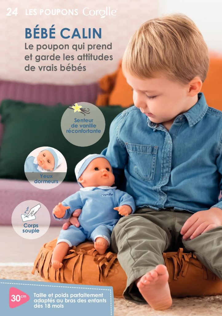 catalogue-corolle-collection-2021-p24
