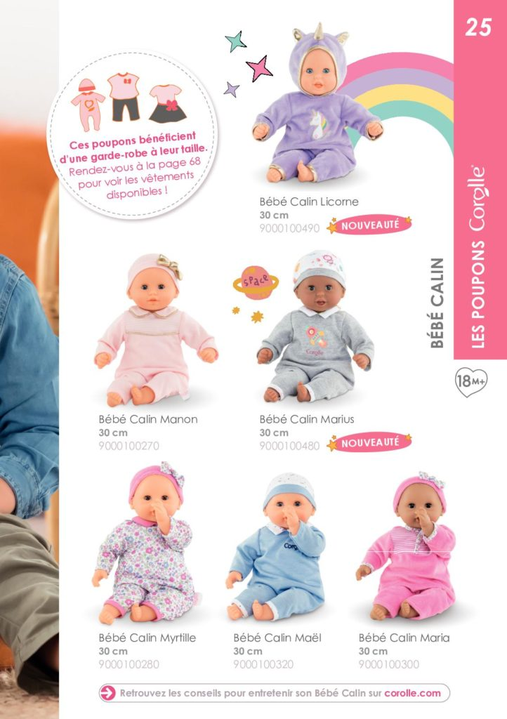 catalogue-corolle-collection-2021-p25