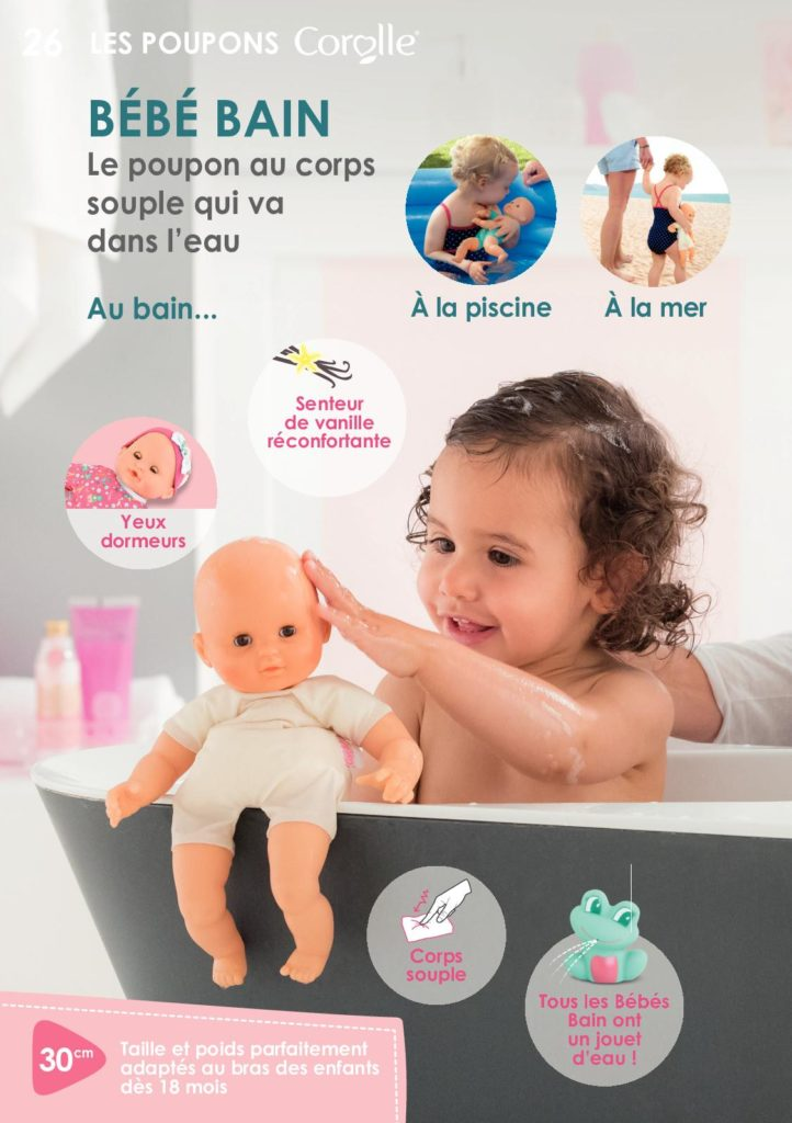catalogue-corolle-collection-2021-p26