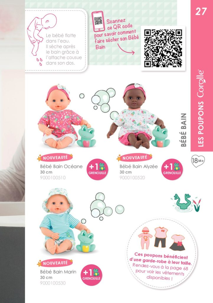 catalogue-corolle-collection-2021-p27
