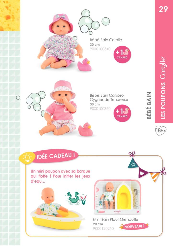 catalogue-corolle-collection-2021-p29