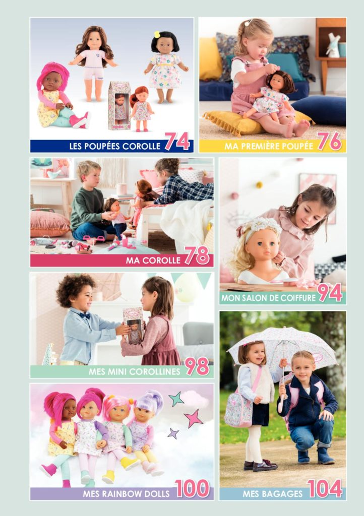catalogue-corolle-collection-2021-p3
