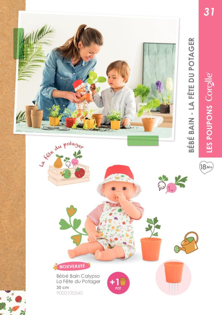 catalogue-corolle-collection-2021-p31
